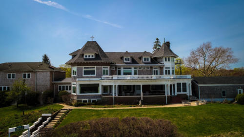 Sag Harbor Retreat 2018 (36)