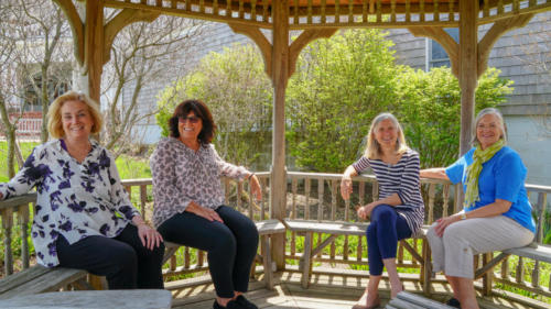 Sag Harbor Retreat 2018 (48)